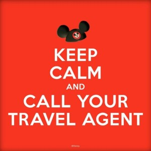 Travel agents with expert advice