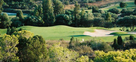 Tunisia: North Africa's golf Mecca