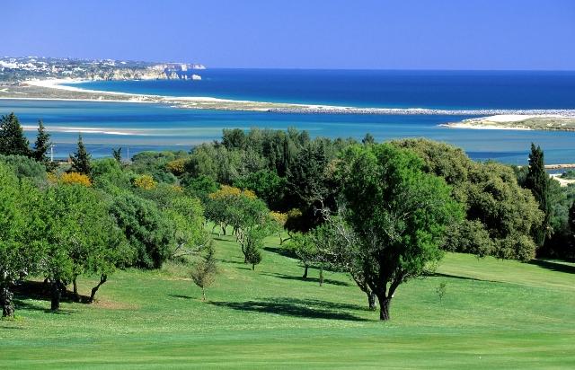 Palmares Golf Portugal's Algarve