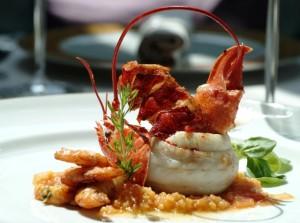 Portugese Gastronomy