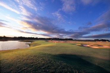 Reader Review: Rockliffe Hall Hotel and Golf Club
