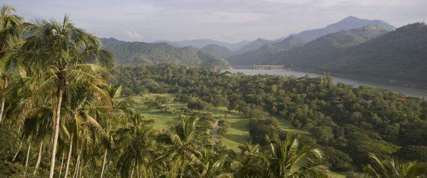 Tee-Time in Sri Lanka – Global Golfer