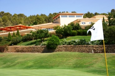 Arabella Golf: the aristocrats of Mallorcan golf