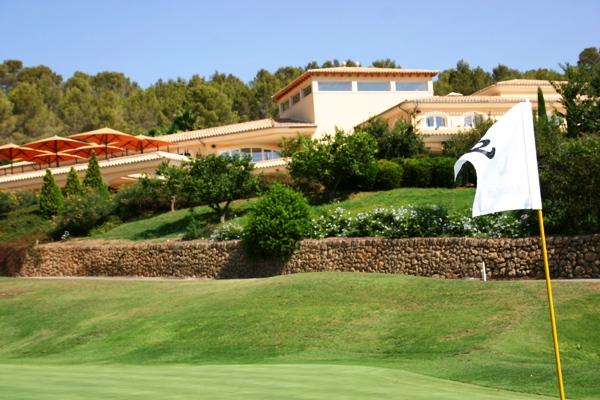 Arabella Golf Resort and Spa - Palma, Mallorca