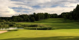 Tourism boom fuels golf breaks to Estonia
