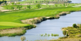 """New stay and play packages on Spain's """"Golden Coast"""""""