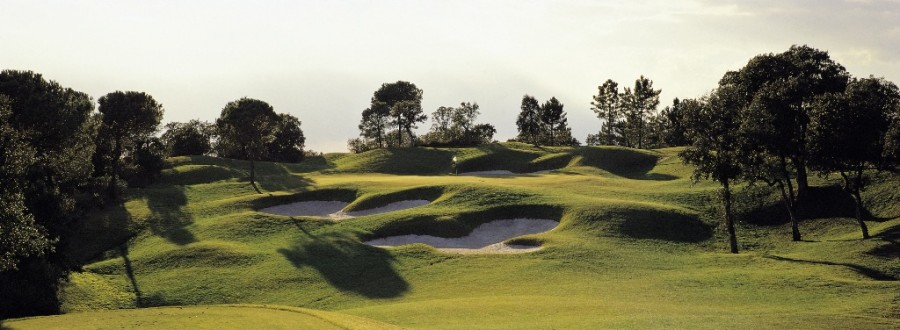 Golf in Girona: Spain's Quiet Corner