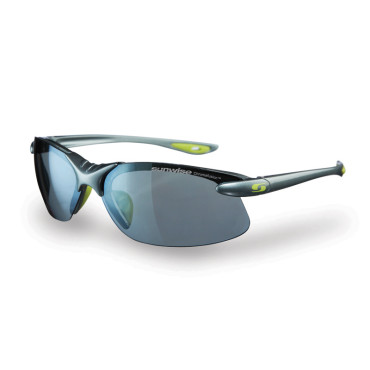 New golf sunglasses collection in focus