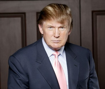 Truth & Rumors: Donald Trump boycotting Glenfiddich over award given to opponent