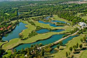 The PGA Sultan - made Ed's Top-3