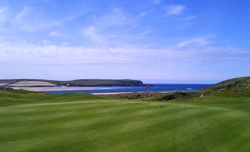 England's South Coast Swing