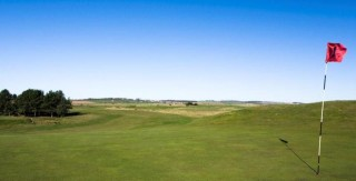 Northern Star – Reader Review Goswick G.C