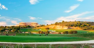 Virtual Golf Club offers deals on Portugal Golf Holidays