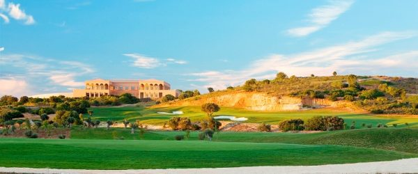 Golf Guide to Portugal