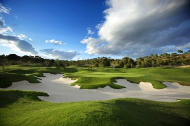 In-Focus: Las Colinas Golf, Spain