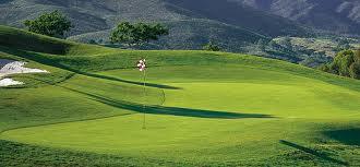 54 holes of golf at La Cala Resort