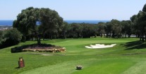 Classic Coast: golf on the Costa Del Sol