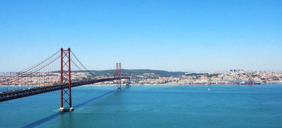 Review – Portugal's Lisbon Golf Coast