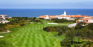 Why Portugal is still Europe's #1 golf destination