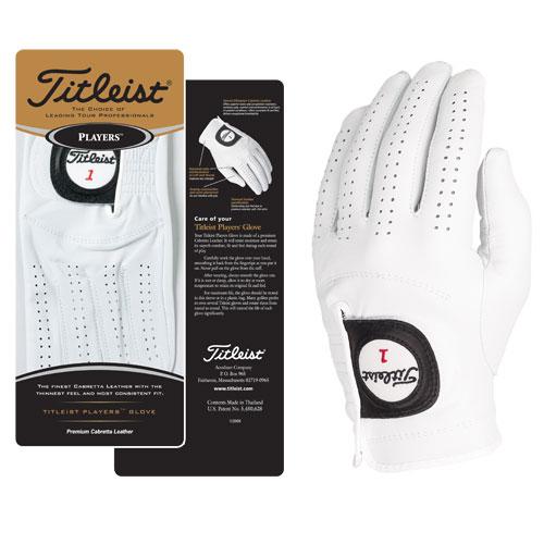 Best golf glove ever