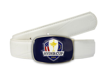 Own a piece of the Ryder Cup