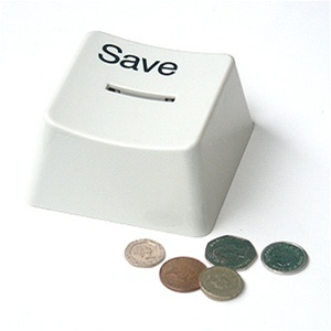 money saving tips for golf holidays