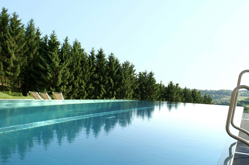 horizon pool austria