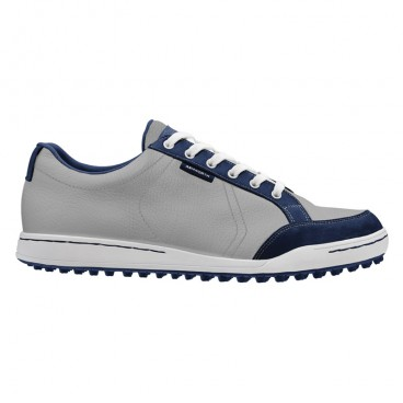 Ashworth Cardiff Golf Shoe Review