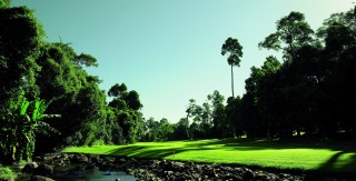 Course of the Month – The Els Club, Teluk Datai
