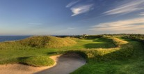 Golf and Guinness – Golf Guide to South East Ireland