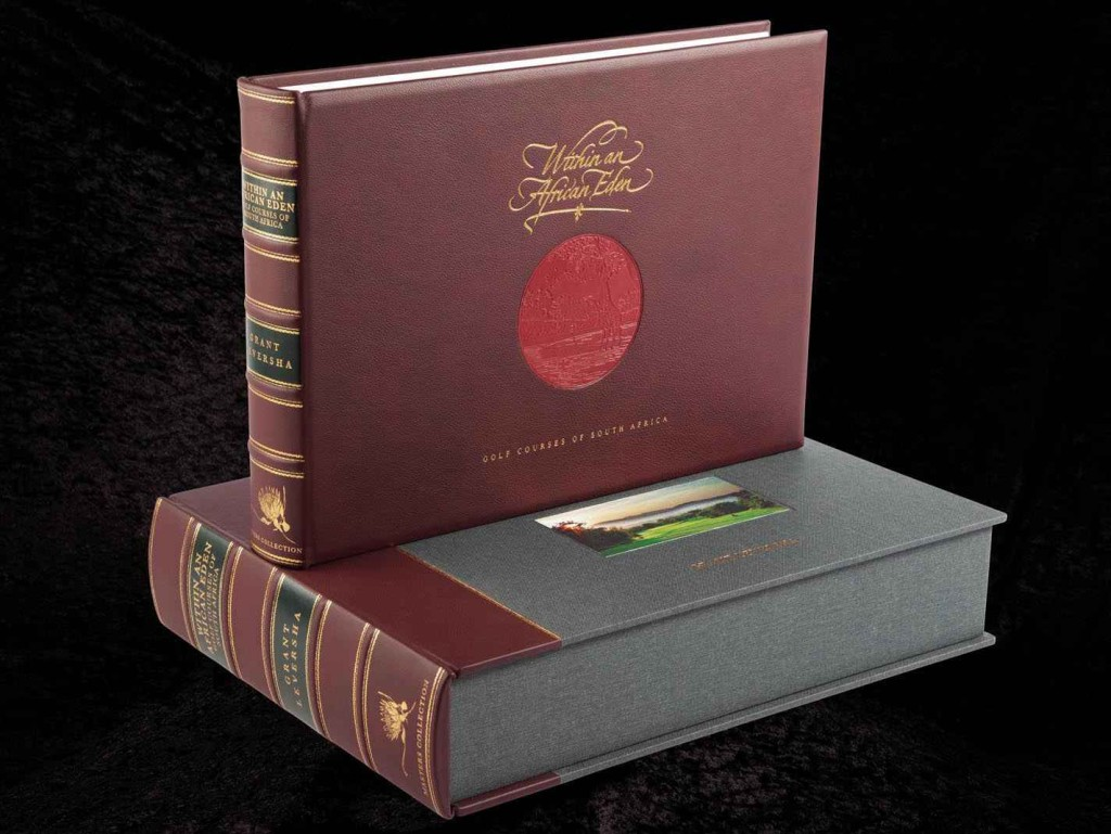 th_masters_collection_clamshell&book