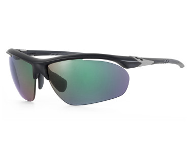 New Sundog golf sunglasses shut out blue light