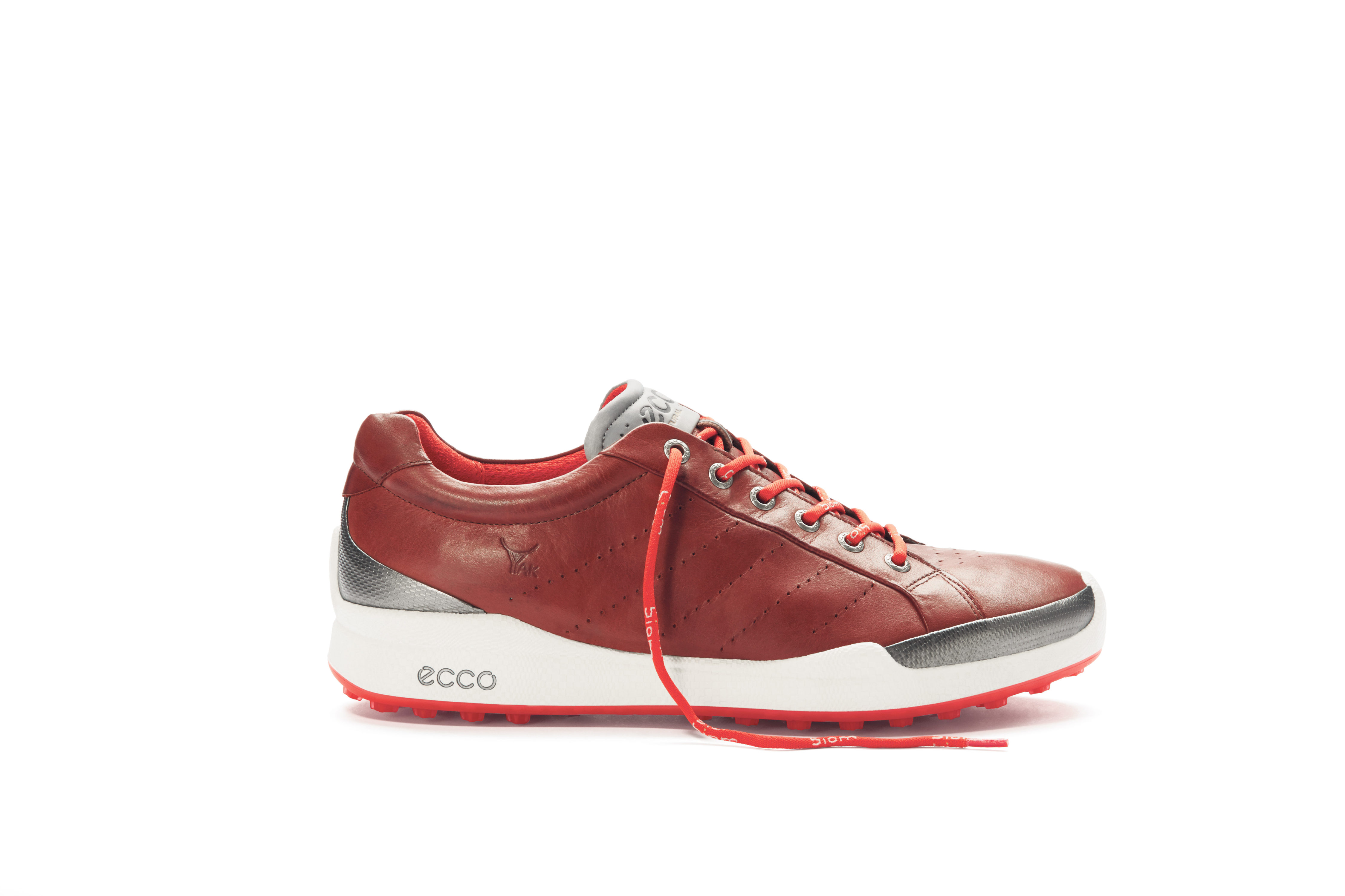 7a3bf5539599 New ECCO BIOM Hybrid Natural Motion golf shoes - Global Golfer Magazine