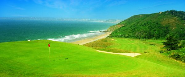 5 Reasons to take a French Golf Holiday