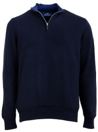 Peter Scott lined golf windstopper