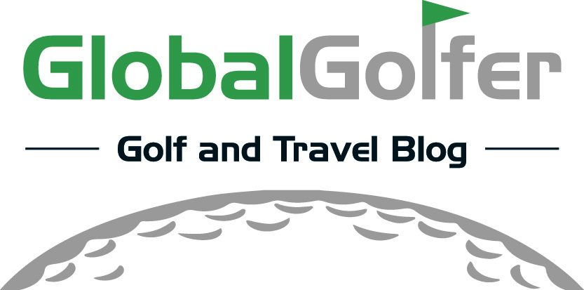 Global Golfer Magazine