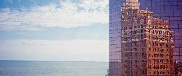 Atlantic City USA – Golf Guide
